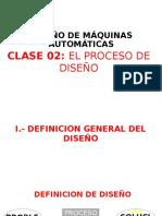Clase 02 Design