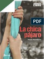 334135130-Novela-La-Chica-Pajaro-de-Bombara.pdf