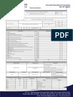 Terminos de Referencia  (COMPANY MAN).pdf