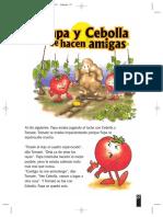 En la Huerta cuento_papa_cebolla.pdf