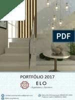 Portfólio Elo 2017