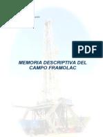 145139418 Memoria Descriptiva Del Campo Framolac
