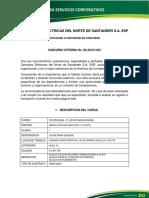 InvitacionSG-201611001.pdf