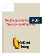 Well_Control_Manual.pdf