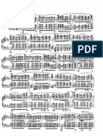 Chopin - Op  10 - Etude 11