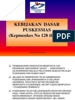 kebj-dasar-pusk-280507