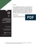 el gasto público en los servicios de vigilencia privada en El Salvador.pdf