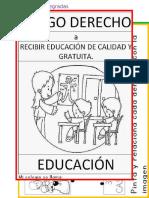 Ciencias Integradas 1A
