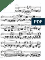 Chopin - Op  10 - Etude 12