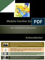 modelofamiliarsistemico-141104222939-conversion-gate01.pdf