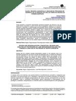 16437-61450-1-PB.pdf