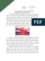 Atina MF_1401262_Treponema pertenue (i)