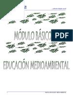 Modulo Medioambiental[1]