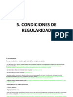 criterios regularidad ntcs-2014.pdf.pdf