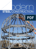Modern Steel Construction Abril 2017