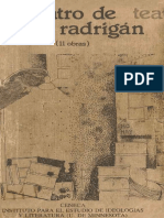 juan radrigan - cuestion de ubicacion.pdf
