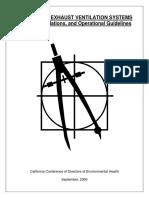 publications_ventilationguideline.pdf