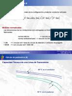Clase_6_(Lineas_de_Transmision_2).pptx