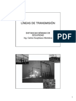 Líneas de Transmisión - Distancias Mínimas de Seguridad.pdf