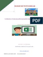 Libro Fabiana