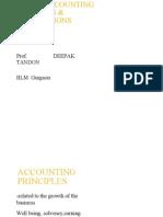 5573385 Accounting Principles