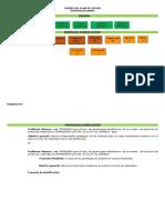 ANEXO 2- I.E.PIERRE JAMET.docx