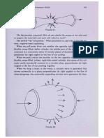 "Buckminster Fuller - Critical Path - ""Precession"" (PDF)"