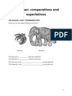 g1-Comparatives Superlatives Pupil