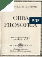 304000903-Julien-Offray-de-la-Mettrie-Obra-filosofica.pdf