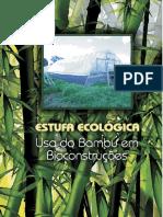 Uso do bambu em bioconstruções.pdf