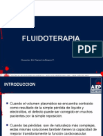 03. FLUIDOTERAPIA