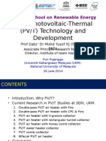 solarphotovoltaic-thermalpvttechnologyanddevelopment-150411040418-conversion-gate01.pptx