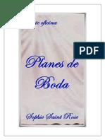 03.Planes de Boda - Sophie Saint Rose.pdf