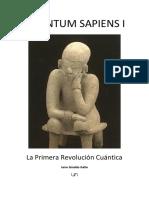Quantum Sapiens i 2017-02-15