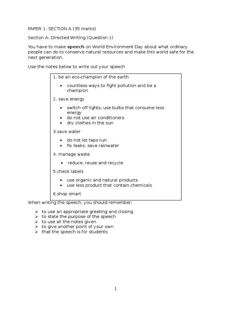 mid term paper for english literature This handout provides examples and description about writing papers in literature it discusses research topics, how to begin to research, how to use information, and formatting.