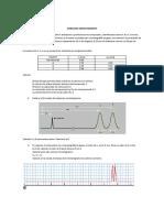 ejercicios_cromatografia_30798.pdf