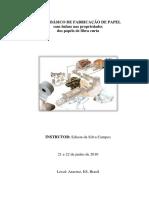 2010_Papel_Fibra_Curta.pdf