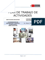 Plan-de-trabajo-CIST-2017.docx