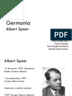 Germania Albert Speer.pdf