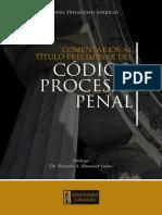 Comentarios+al+Titulo+Preliminar+del+Codigo+Procesal+Penal