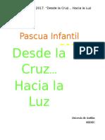 Pascua Infantil Para Diocesis (1)