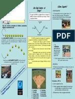 00_1Que_es_Softbol.pdf