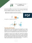 Guía de Fricción Trabajo y Energía
