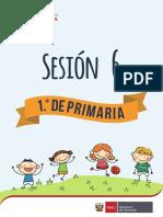 pri1-sesion6