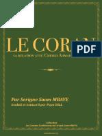 LeCORAN.pdf