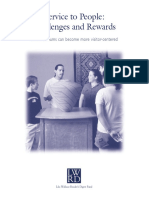 How-Museums-Can-Become-Visitor-Centered.pdf