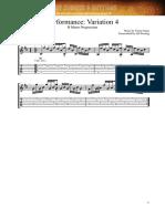 tnmgcr-015.pdf