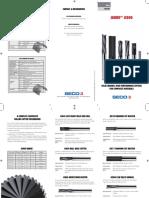 GB Folder Jabro Composites HR (CMYK)