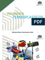 Introducción a los polímeros-MATERIALES TERMOPLASTICOS-Mayo2015.pdf