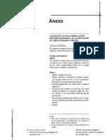 anexo-actividades-de-cirugia-y-anestesia-web.docx